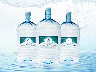 Drinking Water Companies In Ajman